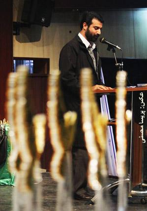 بیانیه هیات داوران بخش عکس دومین جشنواره شهریار