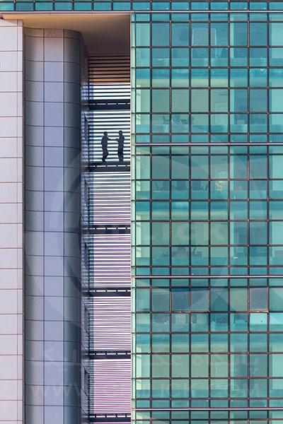 جلسه داوری پنجمین جشنواره عکس فیروزه