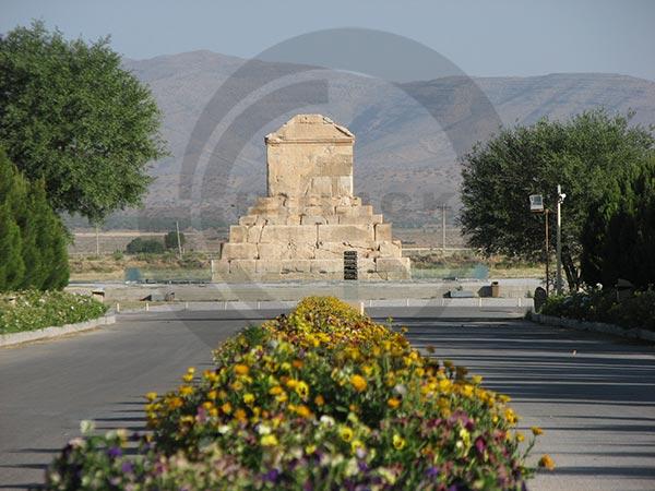 آثار برگزیده مسابقه سرزمین من