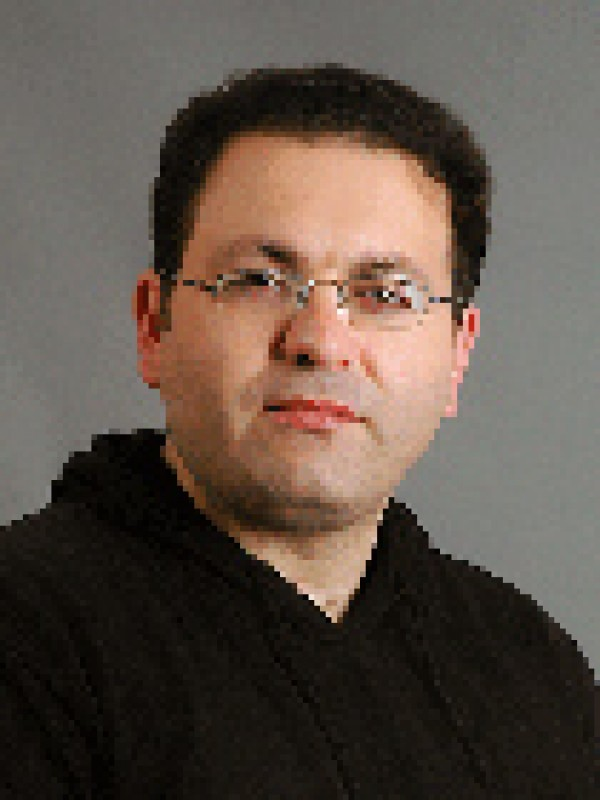 احمد خطیری