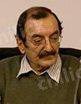 بهمن جلالی