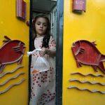جشنواره سراسری شمیم بهار - جمشید فرجوندفردا ، راه یافته به بخش حرفه ای | نگارخانه چیلیک | ChiilickGallery.com