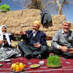 جشنواره سراسری شمیم بهار - نعمت الله معینی امین ، راه یافته به بخش حرفه ای | نگارخانه چیلیک | ChiilickGallery.com