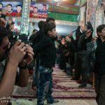 67- تور عکاسی تاسوعا و عاشورا در ماسال