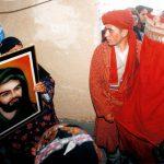 سیدجلیل حسینی زهرایی عکاس ایرانی