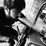 حسن رجبی نژاد عکاس ایرانی