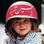 احسان رجبی عکاس ایرانی