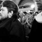 محسن راستانی عکاس ایرانی
