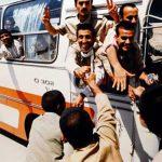 اسماعیل داوری عکاس ایرانی