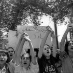 قربان خلیلی عکاس ایرانی