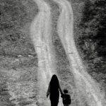 احمد خطیری عکاس ایرانی