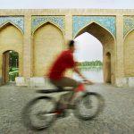 سیدمجتبی خاتمی عکاس ایرانی