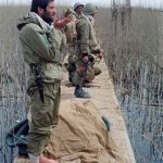 محمدحسین حیدری عکاس ایرانی