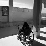 جواد پورصمد عکاس ایرانی
