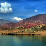 میرعباس آل یاسین عکاس ایرانی | پایگاه عکس چیلیک www.chiilick.com