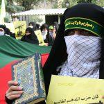 بهزاد پروین قدس عکاس ایرانی