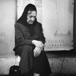 رافی آوانسیان عکاس ایرانی