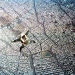 محمود بدرفر عکاس ایرانی