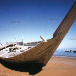 سیمون آیوازیان عکاس ایرانی   پایگاه عکس چیلیک www.chiilick.com