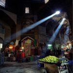رضا نور بختیار عکاس ایرانی