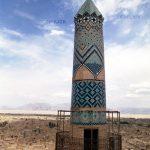 رضانور بختیار عکاس ایرانی