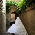 سیدحسین حدائقی عکاس ایرانی