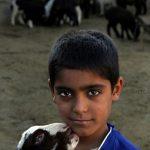 منوچهر تتری عکاس ایرانی