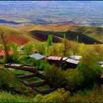 اباصلت بیات عکاس ایرانی
