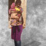 مژگان پارسامقام عکاس ایرانی