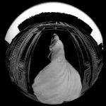 کوروش ادیم عکاس ایرانی | پایگاه عکس چیلیک www.chiilick.com