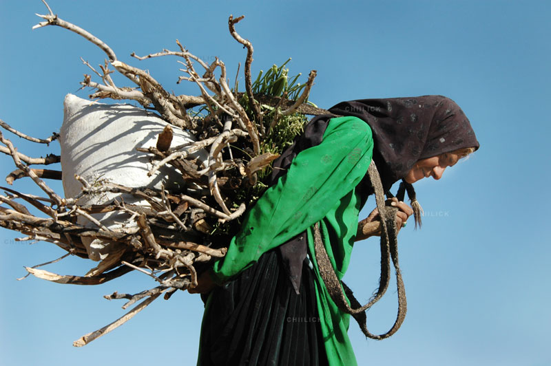 نمونه آثار اسحاق آقایی ، پایگاه عکس چیلیک ، Chiilick.com
