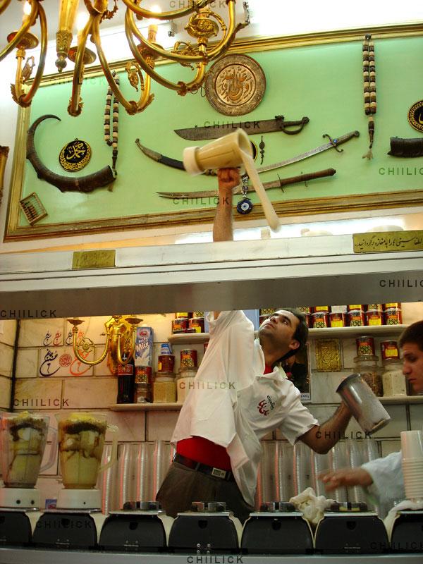 عکس طهران 86 - شهرناز زرکش | نگارخانه چیلیک | chiilickgallery.com