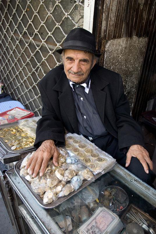 عکس طهران 86 - نیما اسماعیل پور | نگارخانه چیلیک | chiilickgallery.com