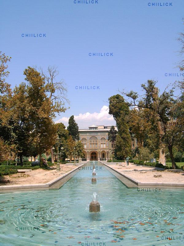 عکس طهران 86 - امیر سلمانی | نگارخانه چیلیک | chiilickgallery.com