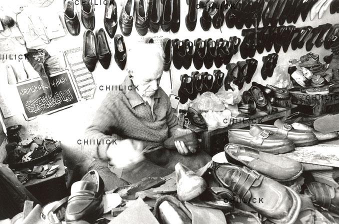 عکس طهران 86 - مجتبی کوچکی | نگارخانه چیلیک | chiilickgallery.com