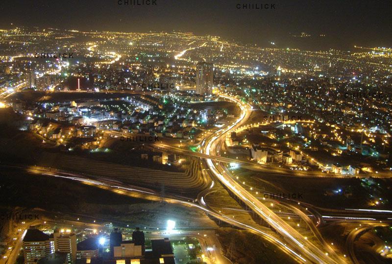 عکس طهران 86 - سید محمد جان نثاری | نگارخانه چیلیک | chiilickgallery.com