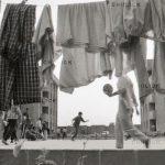 جشنواره عکس دانشگاه آزاد اسلامی - مسعود مرادسلیمی | نگارخانه چیلیک | ChiilickGallery.com