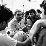 جشنواره عکس دانشگاه آزاد اسلامی - مجتبی کوچکی | نگارخانه چیلیک | ChiilickGallery.com
