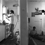 جشنواره عکس دانشگاه آزاد اسلامی - عادل پازیار | نگارخانه چیلیک | ChiilickGallery.com