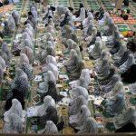 جشنواره عکس دانشگاه آزاد اسلامی - محسن گودرزی | نگارخانه چیلیک | ChiilickGallery.com