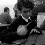 جشنواره عکس دانشگاه آزاد اسلامی - ابراهیم کوچکی | نگارخانه چیلیک | ChiilickGallery.com