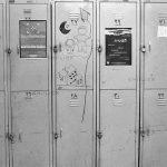 جشنواره عکس دانشگاه آزاد اسلامی - مهسا خلیلی پور | نگارخانه چیلیک | ChiilickGallery.com