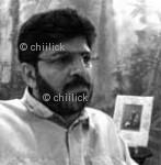 محمدمهدی رحیمان   پایگاه عکس چیلیک www.chiilick.com