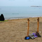 دیار زیبای من - احسان محمدی | نگارخانه چیلیک | ChiilickGallery.com