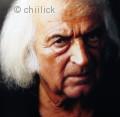 ماریو جاکوملی عکاس خارجی │ پایگاه عکس چیلیک www.chiilick.com
