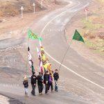 دومین مسابقه ملی نگاه سرخ - شهرزاد رعبی ، راه یافته به بخش اصلی:(عکس عاشورایی) الف) دوربین عکاسی | نگارخانه چیلیک | ChiilickGallery.com