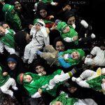 دومین مسابقه ملی نگاه سرخ - عادل عزیزی ، راه یافته به بخش اصلی:(عکس عاشورایی) الف) دوربین عکاسی | نگارخانه چیلیک | ChiilickGallery.com