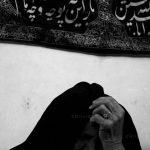 دیار زیبای من - لیلا خرمایی پور | نگارخانه چیلیک | ChiilickGallery.com
