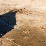 دیار زیبای من - مرتضی تیموری | نگارخانه چیلیک | ChiilickGallery.com
