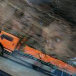 جشنواره سراسری راه و بی راه - مصطفی نیک نقش ، رتبه دوم   نگارخانه چیلیک   ChiilickGallery.com